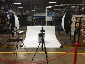 عکاسی-صنعتی