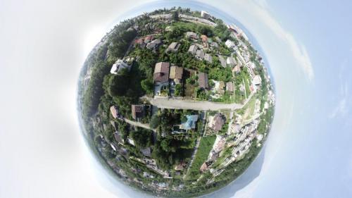 عکاسی-هوایی-و-360درجه