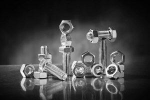 عکاسی از سطوح براق و فلزات