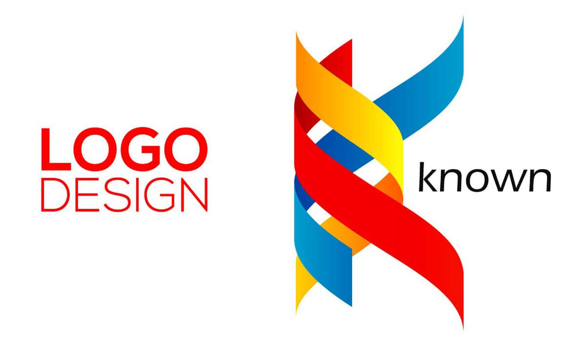 چند نکته در مورد طراحی لوگو