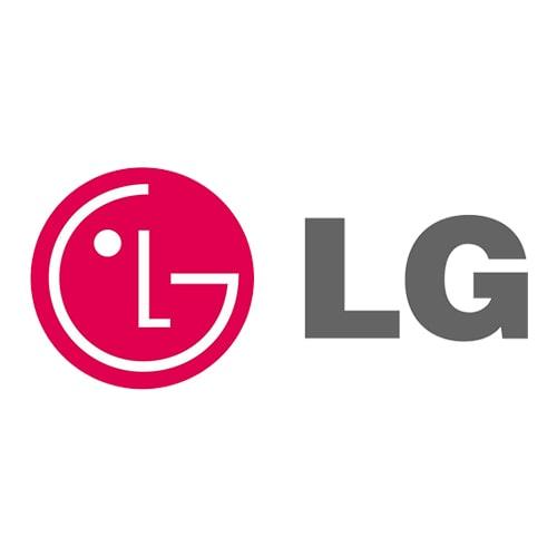 لوگوی LG