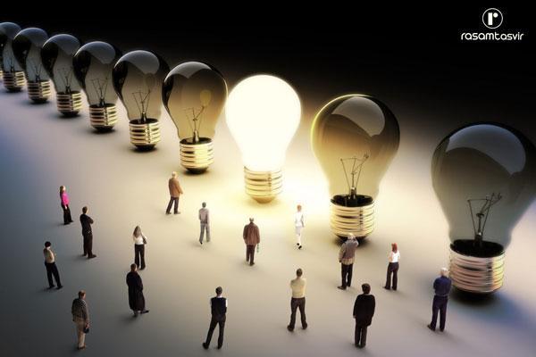 مزایای عکاسی صنعتی و تبلیغاتی برای کسب و کار
